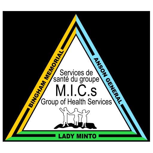 Bingham Memorial Hospital – MICs Group of Health Services